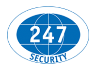 247 Security