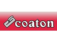 Coaton