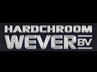Hardchroom Wever