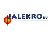Jalekro