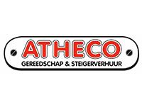 Atheco