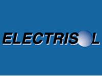 Electrisol