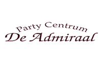 Party centrum De Admiraal