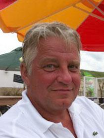 Ruud Witte