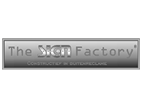 The Signfactory