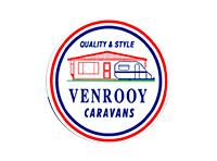 Venrooy Caravans